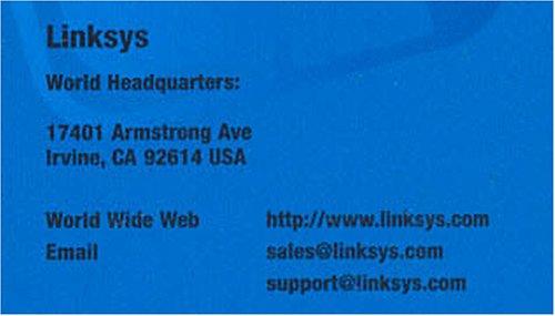 CISCO LINKSYS WPC54G WINDOWS VISTA DRIVER DOWNLOAD
