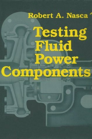 Testing Fluid Power Components