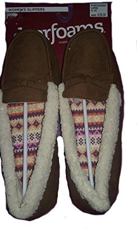 Pantofole Donna Taglia 9-10