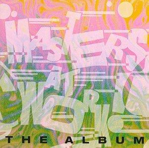 Works Cd Album (Album)