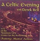 Celtic Evening With Derek Bell