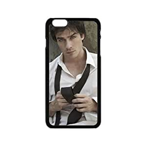 Vampire Bestselling Hot Seller High Quality Case Cove Hard Case For Iphone 6