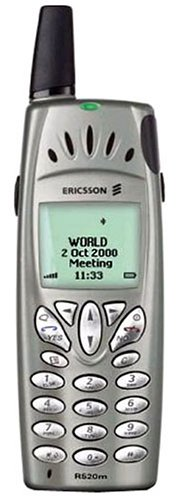ericsson-r520m-mobile-phone-in-streaking-silver
