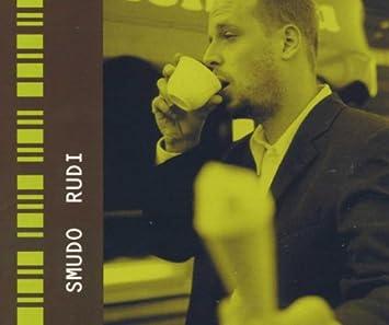 Smudo - Rudi [Single-CD] - Amazon com Music
