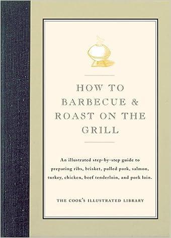 Espanjan oppikirja pdf-lataus How to Barbecue & Roast on the Grill PDF iBook