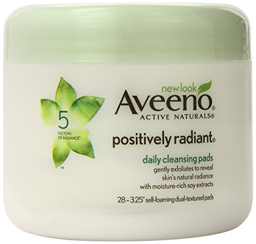 aveeno-positively-radiant-daily-cleansing-padspack-of-3