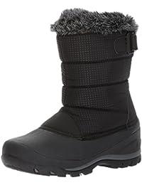 Women's Saint Helens Boot