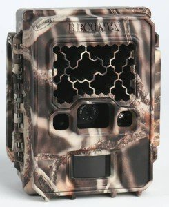 Reconyx HyperFire Infrared Digital Game Camera HC600