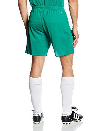 Short Green Parme Adidas blanc Slip Bold nbsp;sans 16 Intérieur ZxTwqxfP