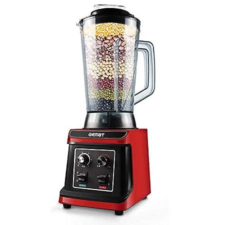 Máquina de cocción de leche de soya en el extranjero 5 Máquina de ...
