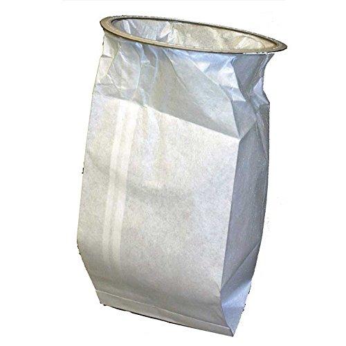 electrolux dust bag holder - 1