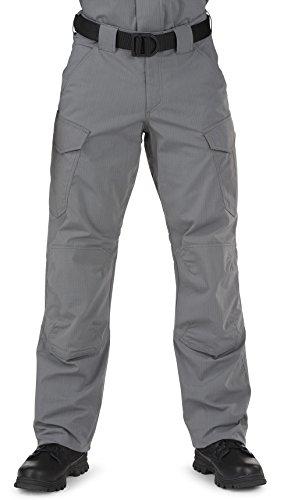 5.11 Pantalones TDT Stryke para hombre