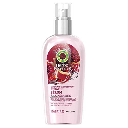 herbal-essences-ends-on-the-mend-keratin-serum-42-fl-oz