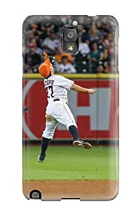 houston astros MLB Sports & Colleges best Note 3 cases 2449975K701950401