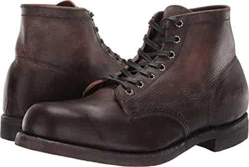 c1d836dedb271 Shopping Color: 3 selected - Boots - Shoes - Men - Clothing, Shoes ...