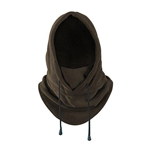 Balaclava Heavyweight Fleece Cold Weather product image