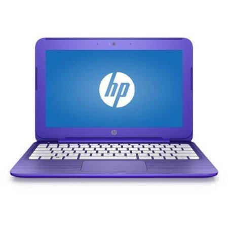 HP Stream 11 (736000000000)
