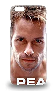 Hot Guy Pearce The United Kingdom Male The Wizard Of Oz First Grade Tpu Phone 3D PC Case For Iphone 6 Plus 3D PC Case Cover ( Custom Picture iPhone 6, iPhone 6 PLUS, iPhone 5, iPhone 5S, iPhone 5C, iPhone 4, iPhone 4S,Galaxy S6,Galaxy S5,Galaxy S4,Galaxy S3,Note 3,iPad Mini-Mini 2,iPad Air )