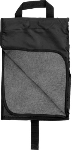 Simplicity Portable Outdoor Camping Waterproof
