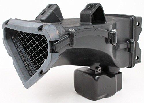 05 Zx6R Parts - 3