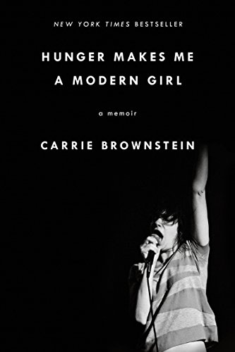 Pdf Biographies Hunger Makes Me a Modern Girl: A Memoir