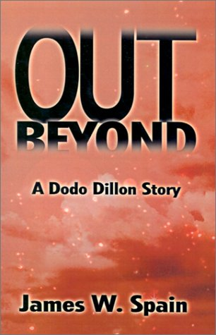 Download Out Beyond: A Dodo Dillon Story ebook