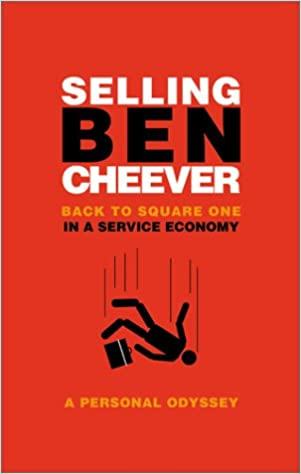 sell back books to amazon