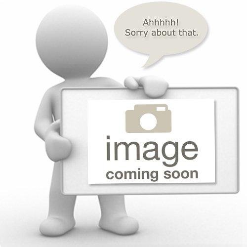 Imak Products IMAK 10166 Wrist Cushion f/Mouse Gray, Pack of 1 by Imak Products