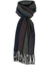 Amazon.com  Multi - Cold Weather Scarves   Scarves  Clothing, Shoes ... 1b9411e1686