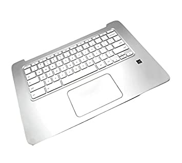 HP 787735-B31 refacción para Notebook Carcasa Inferior con ...
