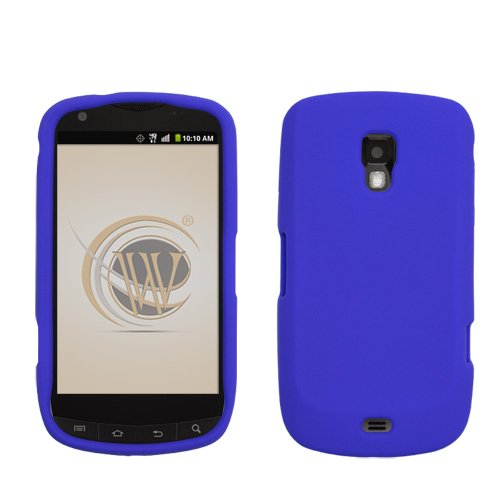 BC Silicone Sleeve Gel Cover Skin Case for U.S. Cellular Samsung Galaxy S Aviator R930 - Aviator Website