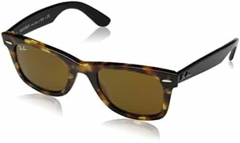 Ray-Ban Women's Original Wayfarer Sunglasses