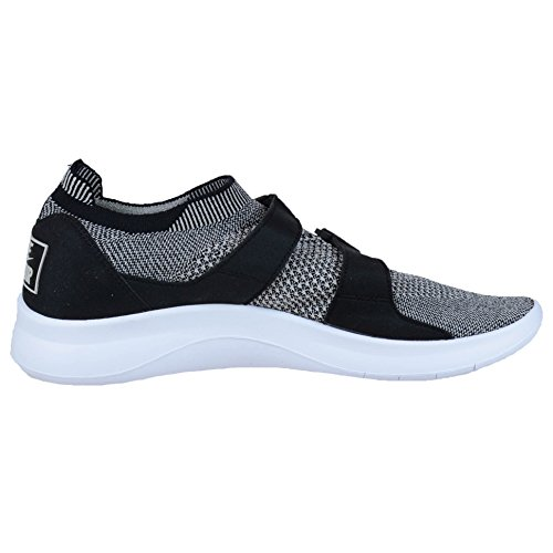black ESS uomo Nike Da Breakline grey da pale white allenamento qxUYCZ5