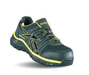 Reebok ib4501-s1p44itaris zapatos bajos S1P talla 44