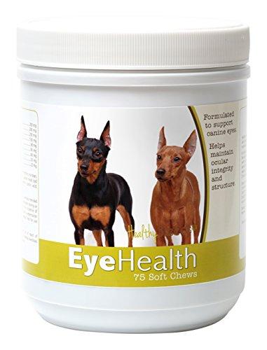 Advantage Eye Care - 8