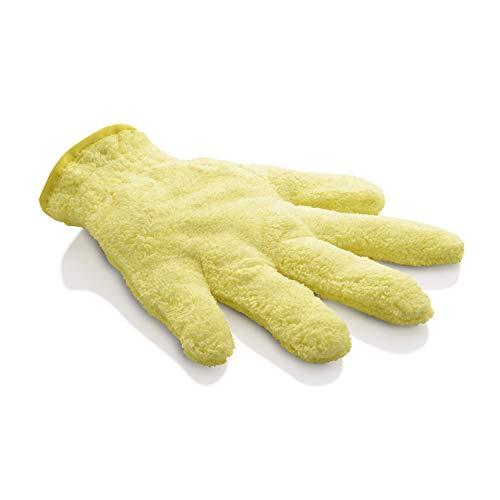 (E-Cloth High Performance Microfiber Dusting Glove)