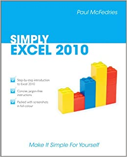 Simple Excel Copy and Paste
