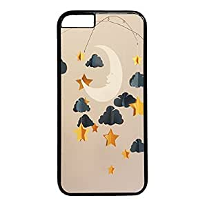 iCustomonline iPhone 6 A Day To Remember Black Hard Back Skin Case Cover for iPhone 6 (for 4.7 inch)