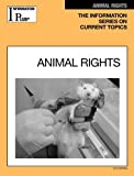 Animal Rights, , 1569957878