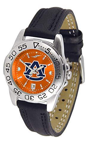 Auburn Tigers - Ladies' Sport AnoChrome