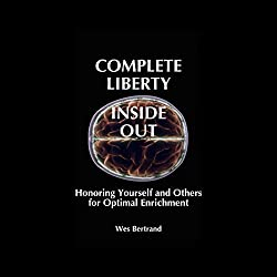 Complete Liberty Inside Out