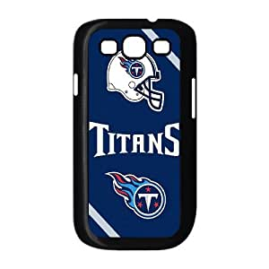 GGMMXO Tennessee Titans Phone Case For Samsung Galaxy S3 I9300