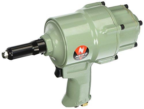 Neiko 30702A Pistol Type Air Rivet Gun