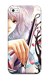 Larry B. Hornback's Shop High Quality Shock Absorbing Case For Iphone 5c-other 1952296K58029383