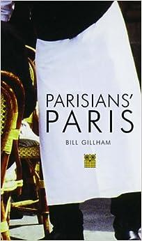 ~BEST~ Parisians' Paris. features Summer Software system Causes