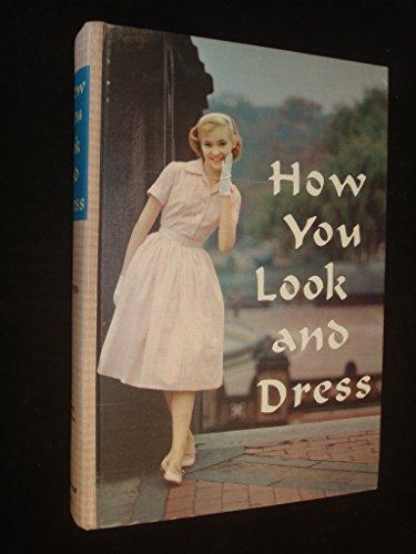 1953 dresses - 8