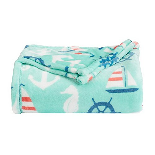 the-big-one-oversized-plush-throw-sail-boat-5ft-x-6ft-super-soft-and-cozy-micro-fleece-blanket-for-c