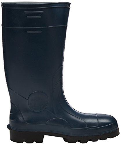 Cofra 00010-034.W47 - Botas de lluvia, color Negro, talla 47 EU