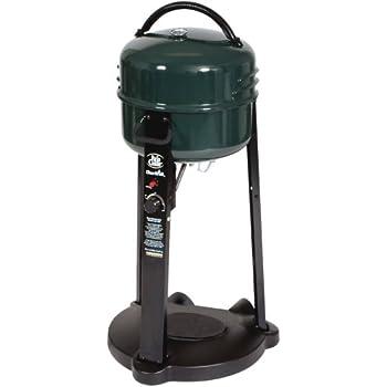 Amazon Com Char Broil Patio Caddie Gas Grill Garden