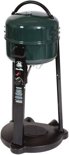 Superior Char Broil Patio Caddie Gas Grill